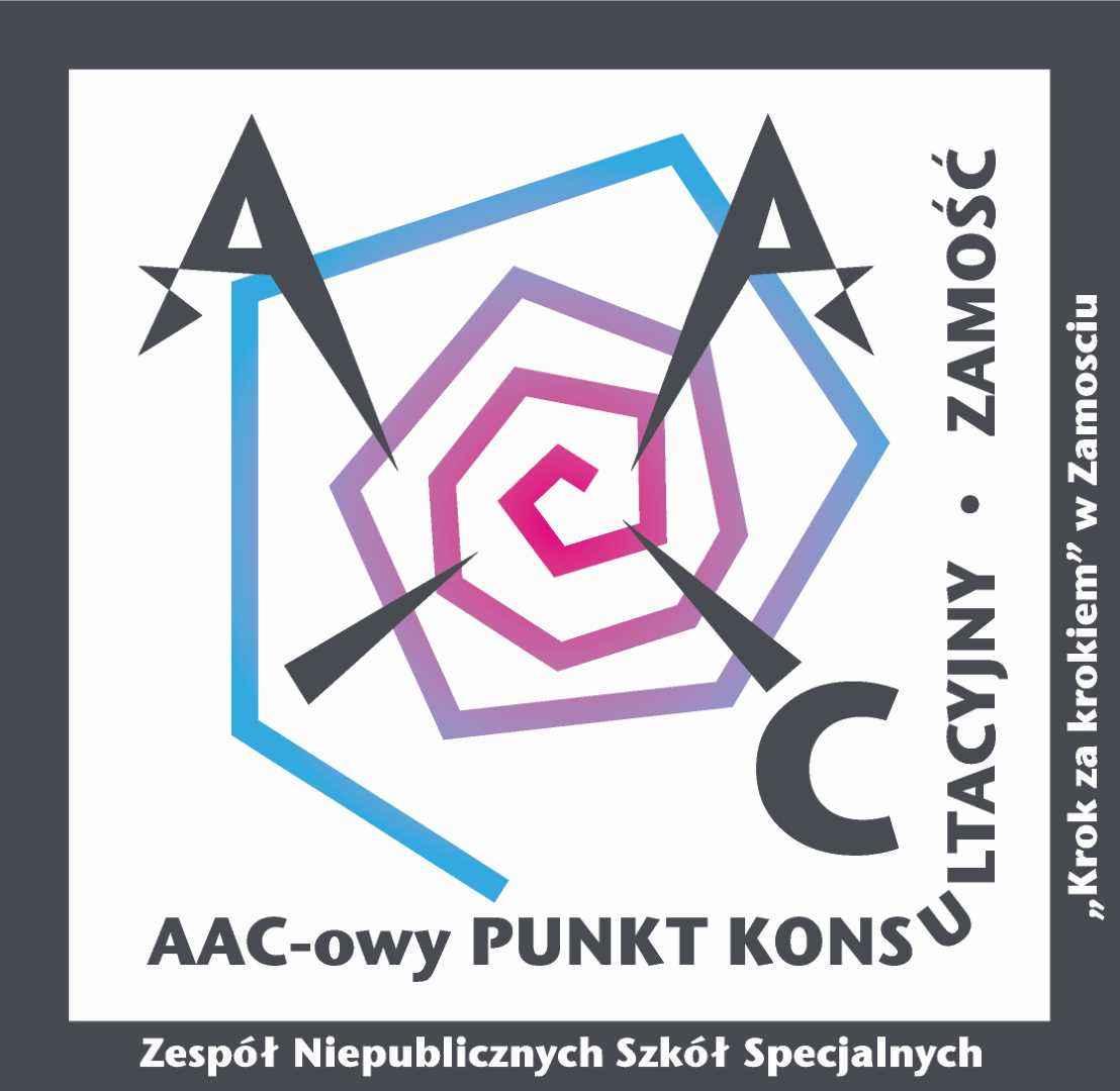 AAC-owy Punkt Konsultacyjny